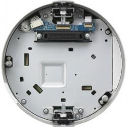 Skaitmeninė valdoma kamera SONY SNC-RS46P