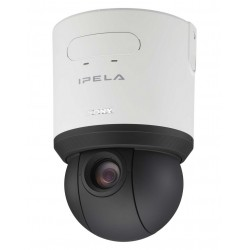 Skaitmeninė valdoma kamera SONY SNC-RH124