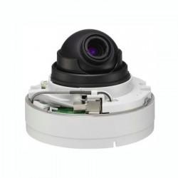 Skaitmeninė kamera SONY SNC-DH120