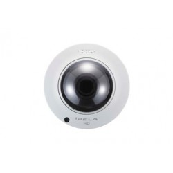 Skaitmeninė kamera SONY SNC-DH120T