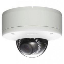 Skaitmeninė kamera SONY SNC-DH160