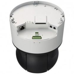 Skaitmeninė valdoma kamera SONY SNC-EP521