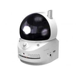 Skaitmeninė valdoma 1M kamera StarVedia IC737w