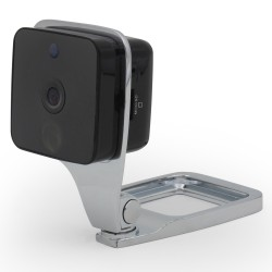 Kamera mini WF-90, F2.6