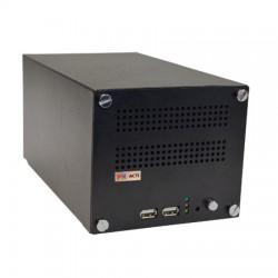 Skaitmeninis įrašymo įrenginys ACTi ENR-1000