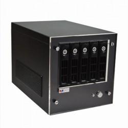 Skaitmeninis įrašymo įrenginys ACTi GNR-3000