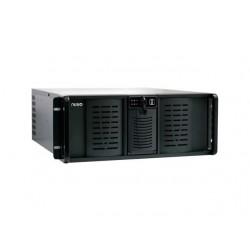 NUUO profesionalus serveris NH 4100