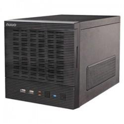 NUUO Titan NVR skaitmeninis įrašymo įrenginys NT 4040