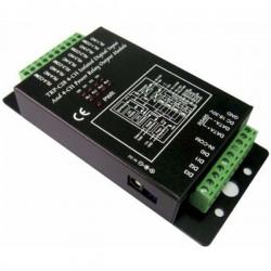 NUUO SCB C28  modulis RS485 (4 įėjimo skaitmeniniai kanalai, 4 išėjimo)