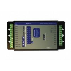 NUUO SCB C24 modulis RS485 (16 skaitmeninių išėjimo kanalų)