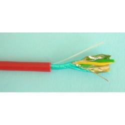 Elan priešgaisrinis kabelis PK-205