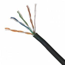 UTP AWG kabelis laukui PK-5e