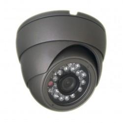 Lauko kamera 1000TVL LS-512BSH, F3.6