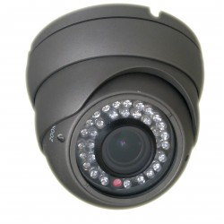 Lauko kamera 1000TVL LS-515CSH, F2.8-12