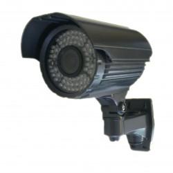 Lauko kamera 1000TVL LS-090ESH, F2.8-12