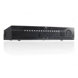 Skaitmeninis vaizdo įrašymo įrenginys DS-9632NI-ST