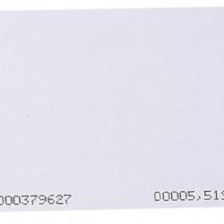 Atstuminė kortelė Soyal AR-TAGCI1R50F ISO