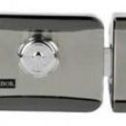 Elektromagnetinė spyna BOK-222