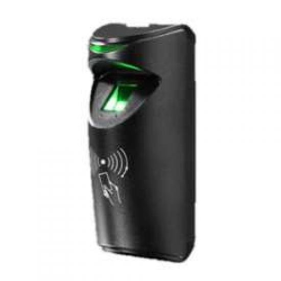 Biometrinis  pirštų atspaudų skaitytuvas ROGER F11
