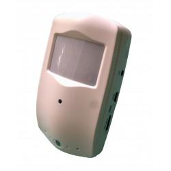 Slapta kamera SpyPir