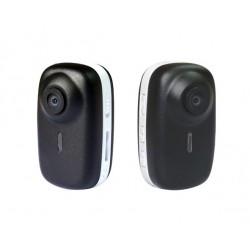 Sportinė kamera HD009