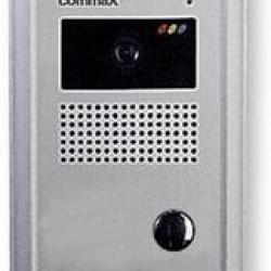 DRC 4CAN, Vaizdo telefonspynės kamera, spalvota, (DRC 4CA).