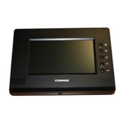 Commax 5127 Vaizdo telefonspynės monitorius, spalvot. CDV 70A