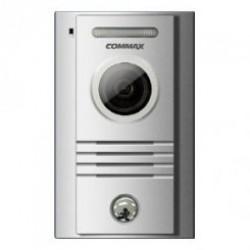 DRC 40K (DRC 4MC), Vaizdo telefonspynės kamera.