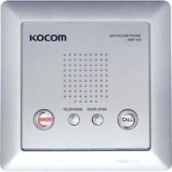 KBP-105 Kocom audio modulis.