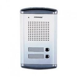DR 2A2N, Telefonspynės panelė 2 vartotojų.
