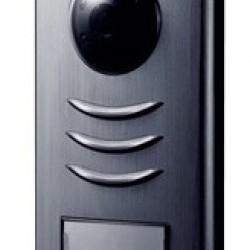 Futuro 1-2W White vaizdo telefonspynė