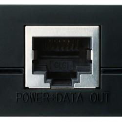 1Port PoE adapteris TP-Link TL-POE150S