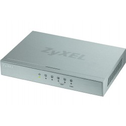 Komutatorius 5Port (Gigabit) ZyXEL GS-105B v2