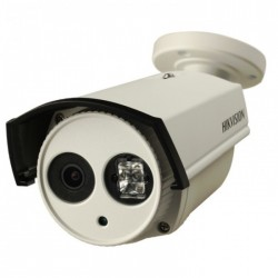 Hikvision DS-2CE16C2T-IT3 F2.8  kamera