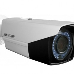 DS-2CE16C2T-VFIR3 F2.8 Hikvision 1.3MP skaitmeninė lauko kamera