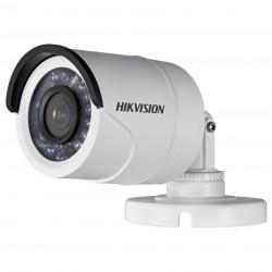 DS-2CE16D1T-IRP F3.6 Hikvision 2MP skaitmeninė lauko kamera