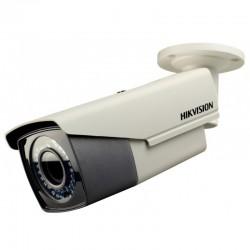 DS-2CE16D1T-VFIR3 F2.8 Hikvision 2MP skaitmeninė lauko kamera