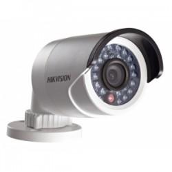 DS-2CE16D5T-IR F3.6 Hikvision 2 MP skaitmeninė lauko kamera