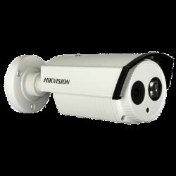 DS-2CE16D5T-IT3 F3.6 Hikvision 2MP skaitmeninė lauko kamera