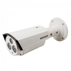 DS-2CE16D5T-IT5 F3.6 Hikvision 2MP skaitmeninė lauko kamera