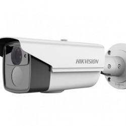 DS-2CE16D5T-VFIT3 F2.8 Hikvision skaitmeninė lauko kamera