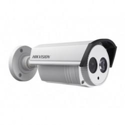 DS-2CE16C2T-IT5 F3.6 Hikvision 1.3MP skaitmeninė lauko kamera