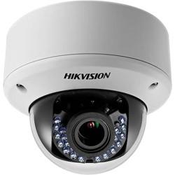 DS-2CE56D1T-VPIR3 Hikvision 2MP skaitmeninė lauko kamera