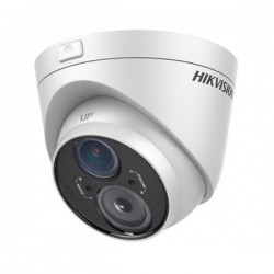 DS-2CE56C5T-VFIT3 Hikvision 1.3MP skaitmeninė lauko kamera