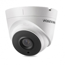 DS-2CE56D1T-IT3 F3.6 Hikvision 2MP skaitmeninė lauko kamera