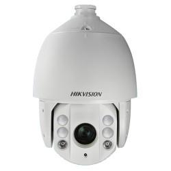 DS-2AE7230TI-A Hikvision kaitmeninė lauko kamera