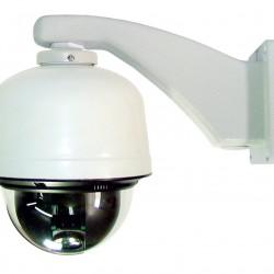 Valdoma lauko kamera VSS-27