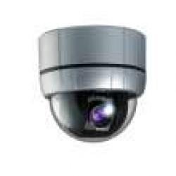 Valdoma, vidaus, Diena/Naktis kamera Cynix MPS-P10T