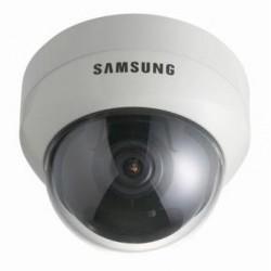 Spalvota kupolinė kamera SAMSUNG SID-450