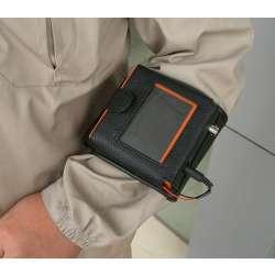 Kamerų testavimo monitorius IMG3,5